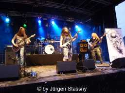 Bandpic_Burden_Of_Live