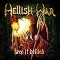 Hellish War -  Artwork