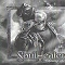 Soulhealer -  Artwork